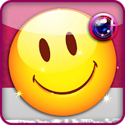 Emoji Stickers for Pictures 1.2.9