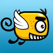 Flappy Pro 1.0.2