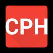 Coders Programming Hub 2.1