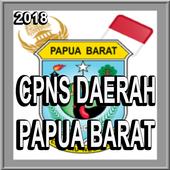SIMULASI CAT CPNS DAERAH PAPUA BARAT 1.0.0