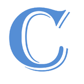 C Programming Expert 1 1 APK Download - Android Education Apps