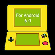 Frodo C64 0 96 3 APK Download - Android Arcade Games