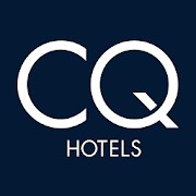 CQ Hotels 5.5.8