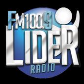 FM Lider 100.9 1.1