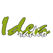 RADIO IDEA 2.1