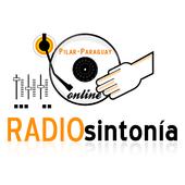Radio Sintonía Online 2.0