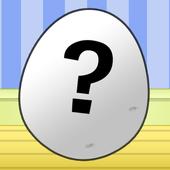 Crack The Egg  ( Full Version ) 1.0