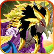 Devil Fighter Dragon X 1.1.1