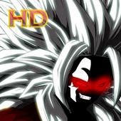 Devil of Saiyan 1.0.4