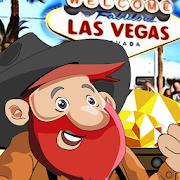Gold Miner Las Vegas 1.3.2
