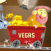 Gold Miner Vegas 1.3.7