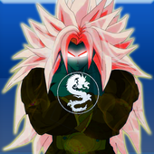 Super Battle for Goku Devil 1.4.2