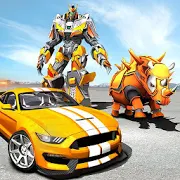 com.cradley.real.robot.futuristic.rhino 1.6