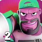 Mighty Battles 2 1.0