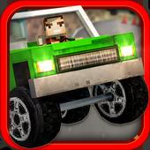 Crafting Cars: Car Racing Game 1.0.0