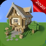 Craft Palace Pro 1.3.15