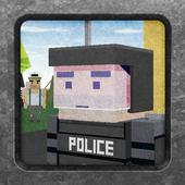 Block Craft game - Emergency 1.0