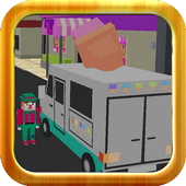 Planet Impossible Minecraft 3 1 APK Download - Android