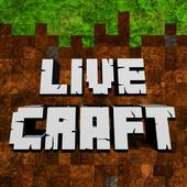 Live Craft : Crafting & Building 3.3.7.5