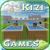 Kizi Games Free - Small city 1.0