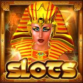 Cleopatra Slots – Egypt Casino 1.1