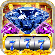 com.craig.diamondslot icon