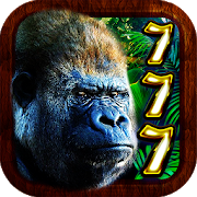 Gorilla Slots – Super Casino 1.1