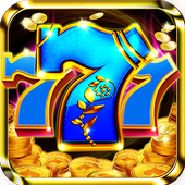 Heart of Gold Slots 2.2