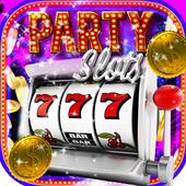 Super Casino Party Slots