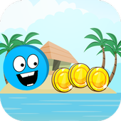 Blue Ball Adventures 4 1.0.0