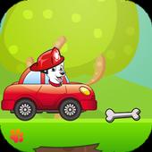 Paw Rescue Patrol Pups 1.0.0