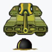 Bombard Tank - explode tank 1.0.32