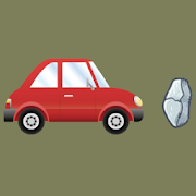 Clear The Road - remove rocks 1.0.33