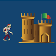 Defend Castle - from zombie 1.0.41