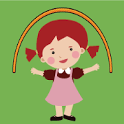 Jump Rope - many times 1.0.29