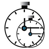 com.cranberrygame.mainsubtimer icon