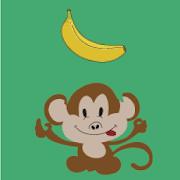 Save The Banana-falling banana 1.0.41