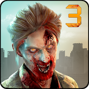 Gun Master 3: Zombie Slayer 1.0