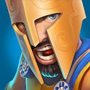 Knockdown Heroes 0.8.3