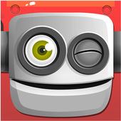 Tap Robots ! 1.1