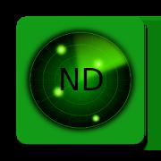 com.crashtestdummylimited.navydecoder 1.46