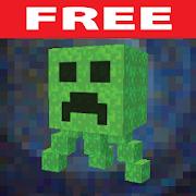 Alien SpaceCraft Free 1.3
