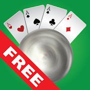 Mini Pinball Poker Free 1.1