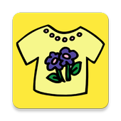 Clothes For Kids : Educational Game 2.0.2.0