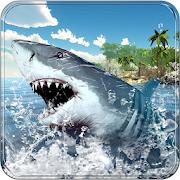 Tiger shark Robot - Underwater FPS Sniper Shooting 1.0.1