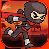 Ninja Run 2.0.0
