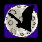 Bat at Night 1.0