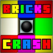 Bricks Crash Free 1.6.0.1