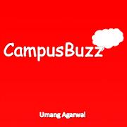 Campus Buzz 1.7