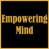 Empowering Mind 1.0